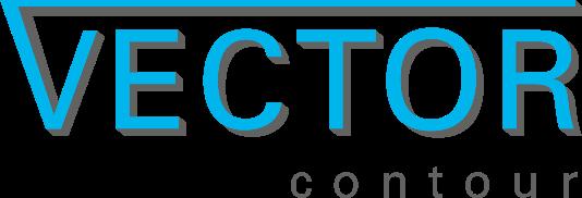 Automatic Contour Edge-banders | Vector Contour