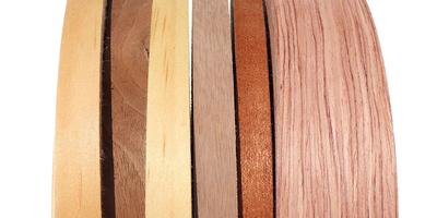 Custom-Natural-Wood-Edge-Banding-Furniture-Edgeband-4cm-35mm-28mm-22mm-2cm-Maple-White-Oak-Walnut.jpg_Q90.jpg_.webp