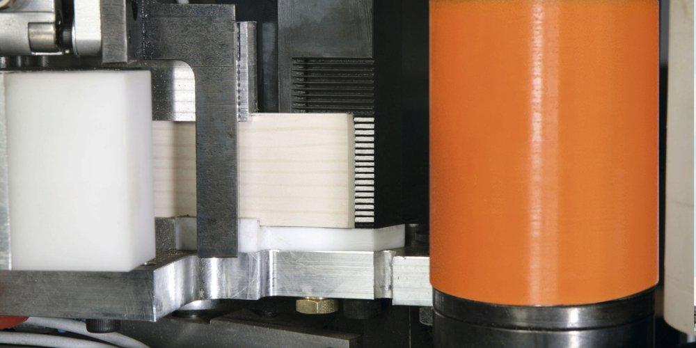 Vector-Glue-1024x768.jpg